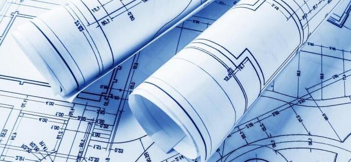 Beratung Gebäudetechnik Energiekonzepte Projekt- und Ausführungsplanung CAD-Planung Kostenberechnungen Projektmanagement